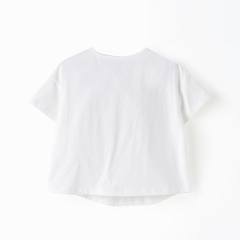 Image of Darcy S S T-shirt
