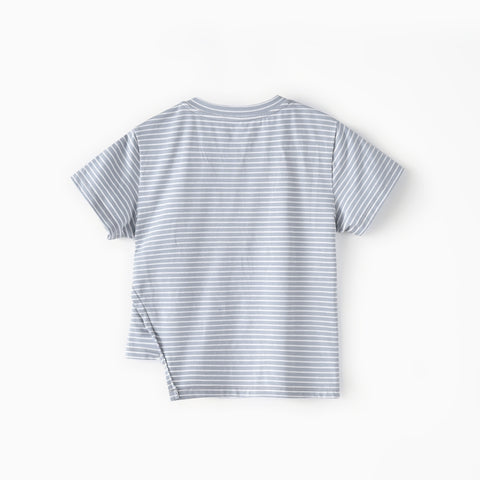 Image of Fitch S S T-shirt