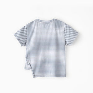 Fitch S S T-shirt