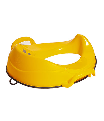 Image of Training Potty Seat