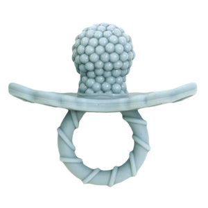 RaZbaby Razberry Teether