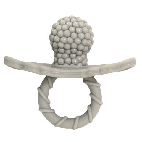 Image of RaZbaby Razberry Teether
