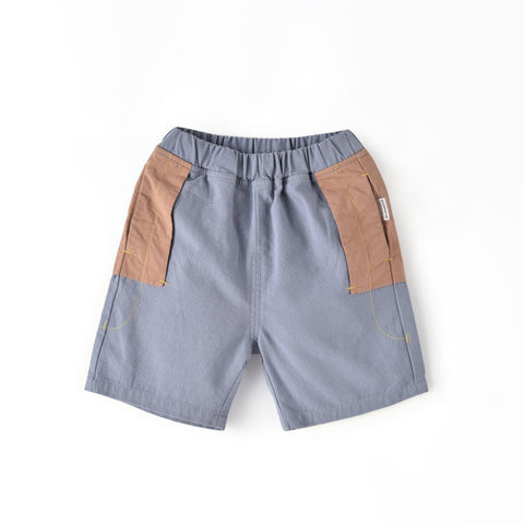Image of Saxon Shorts