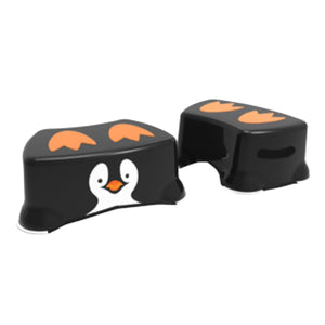My Little Step Stool (Penguin)