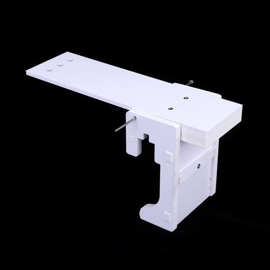 DIY Home Garden Pest Controller Rat Trap Quick Kill Seesaw Mouse Catcher Bait Home Rat Traps Mouse Pest Mice Traps