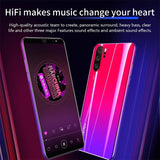 New Updatet P33 Android High Quality 4G+64G 4G Mobile Phone Smartphone Fingerprint Unlock Cellphone HD Camera Bluetooth GPS Navigation Hi-fi Sound Phones