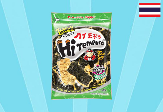 Chippy Barbecue Flavored Corn Chips – EarthBear