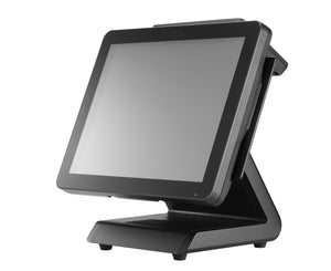 Partner Tech SP-650 All in One POS Station