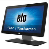 Elo 2002L Touch Monitor 19.5 Inch