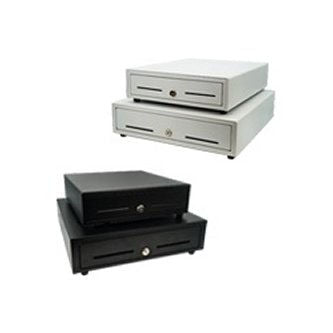 Star Tradition Cash Drawer 16Wx16D