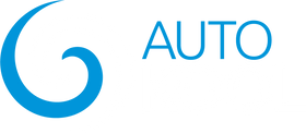 Autokool  Ltd Discount Refrigeration HVAC and Air Conditioning Supplies
