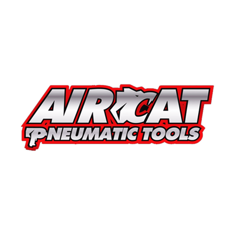 Autokool Aircat Tools Impact Wrench Killer1/2In