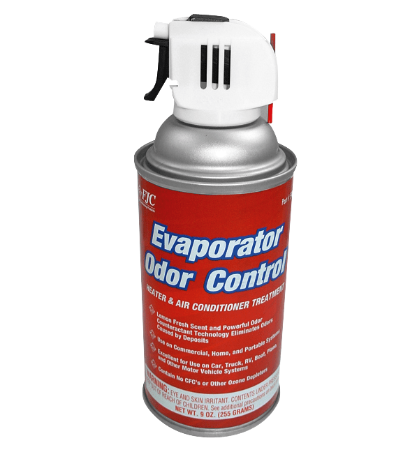 FJC Products Evaporater Odour Control 5909