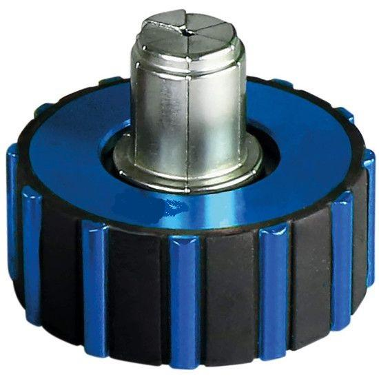 Javac JAV-1081 Javac Edge Refrigeration Tool Replacement Expander Head 1/4""