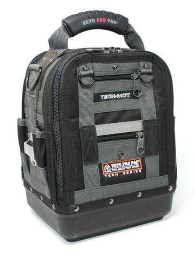 Javac Veto Pro Pac TECH MCT Tool Bag Case Pack Tech-MCT AX3513