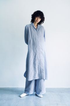 Selling front-opening maternity pajamas required after childbirth