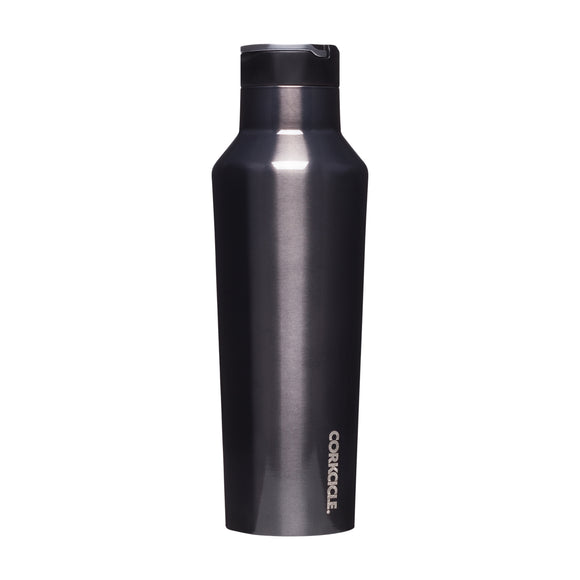 Corkcicle Sports Canteen 20oz (Various Colours)