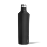 Corkcicle Canteen 25oz (Various Colours)