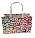 Tote bag (Various Designs)