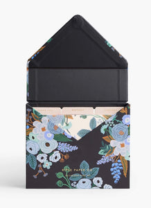 Mixed Floral Essential Box, Rifle
