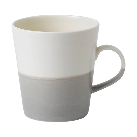 Coffee Studio Grande Mug