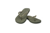 Malvados Playa Flip Flops (Various Colours)