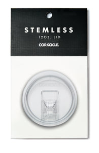 Corkcicle Replacement Lids (2 Types)