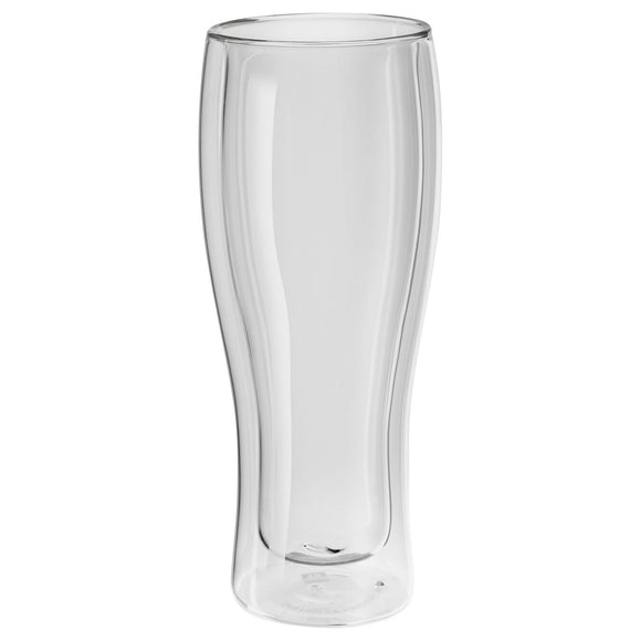 Beer Glass 414ml (Set of 2)