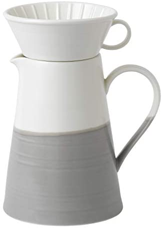 Coffee Studio Pour Over Jug