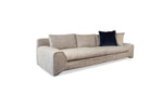 Connor Sofa - Sofas Direct