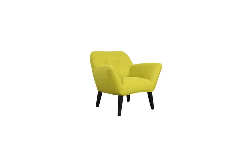 Load image into Gallery viewer, Kiwi Chair