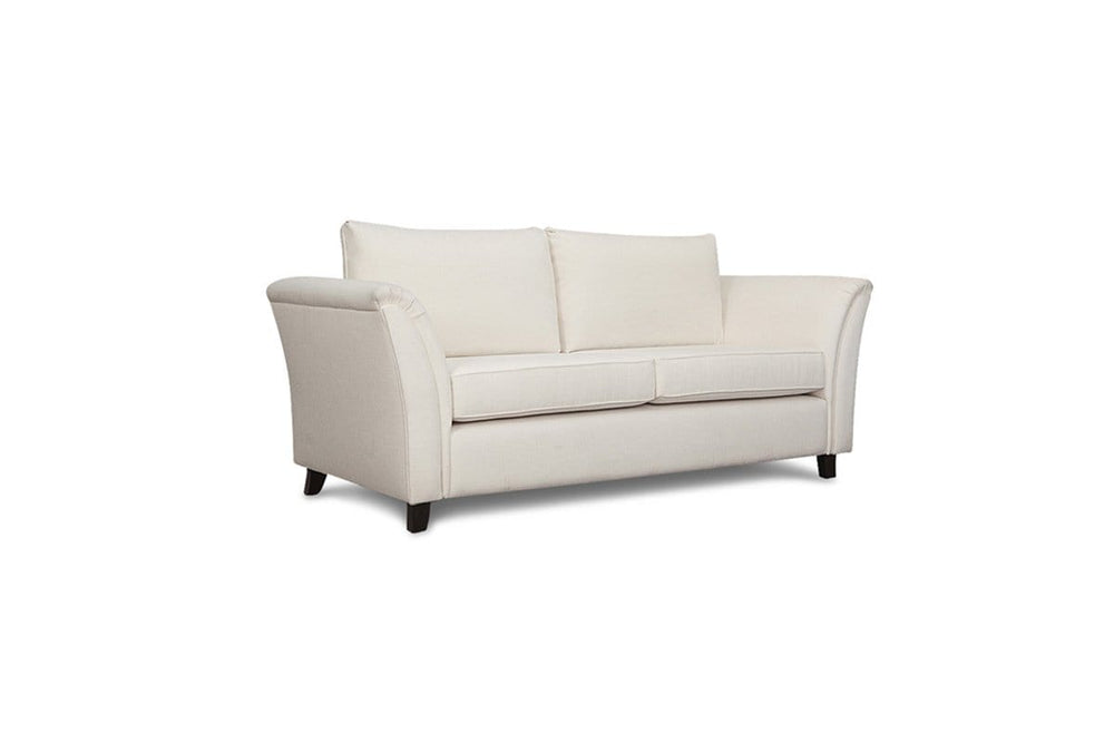 Balmain Sofa - Sofas Direct