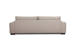 Hampton Sofa - Sofas Direct
