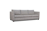 Miles Sofa - Sofas Direct