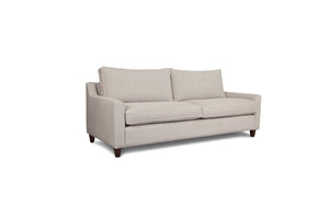 Load image into Gallery viewer, Arlington Sofa - Sofas Direct