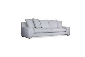 Load image into Gallery viewer, Connor Sofa - Sofas Direct