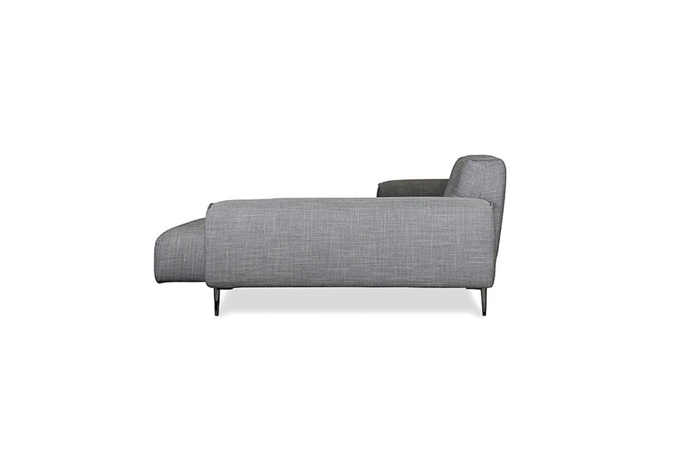 Load image into Gallery viewer, Gatsby Sofa - Sofas Direct