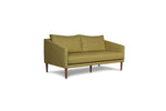 Jordan Sofa - Sofas Direct