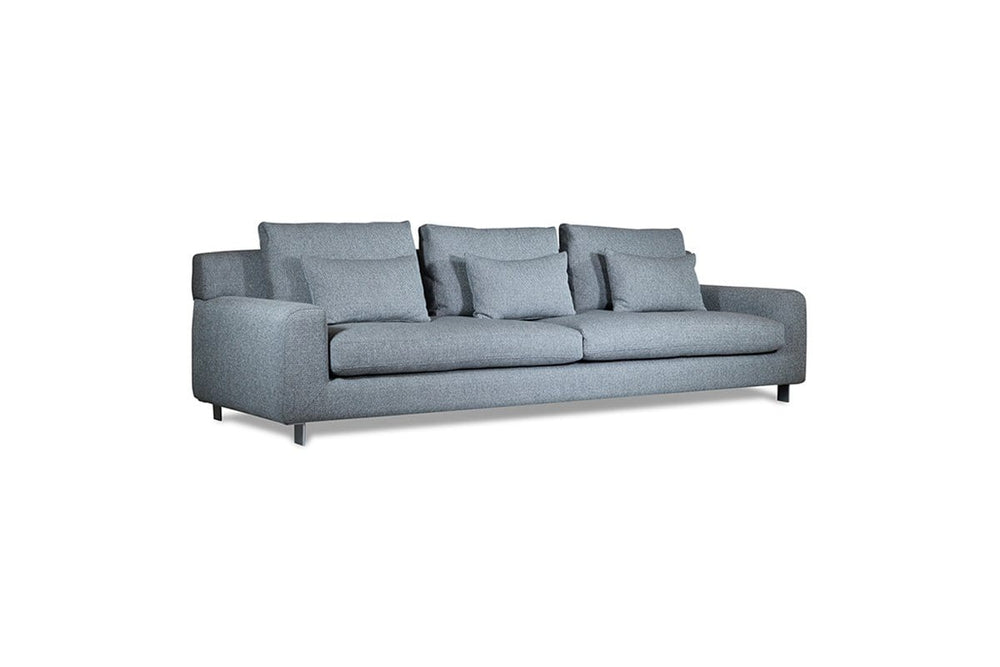 Antonio Sofa - Sofas Direct