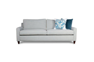 Arlington Sofa - Sofas Direct