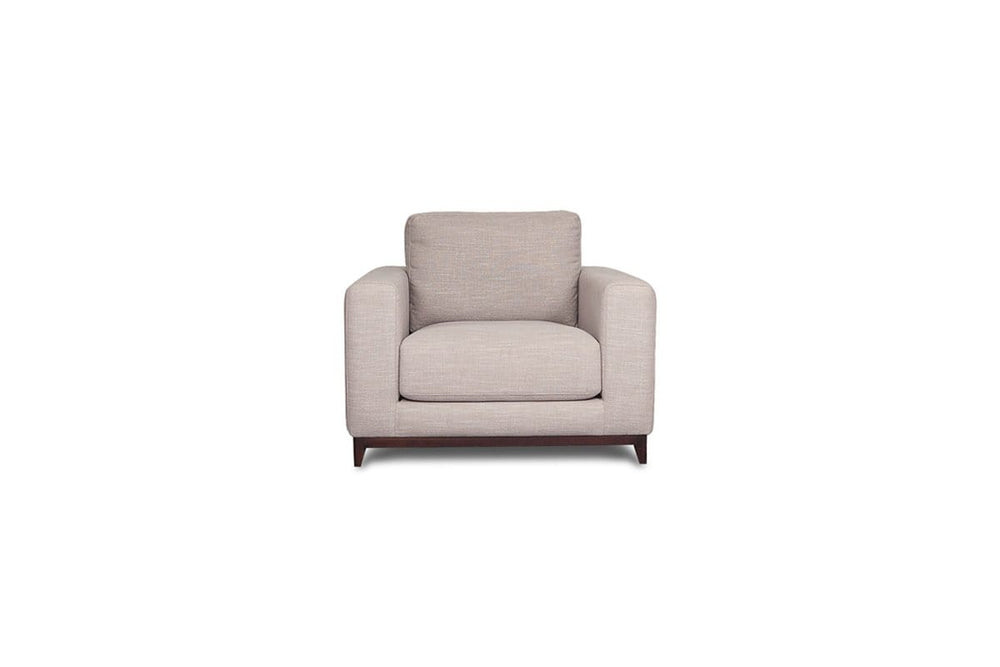 Ascot Sofa - Sofas Direct