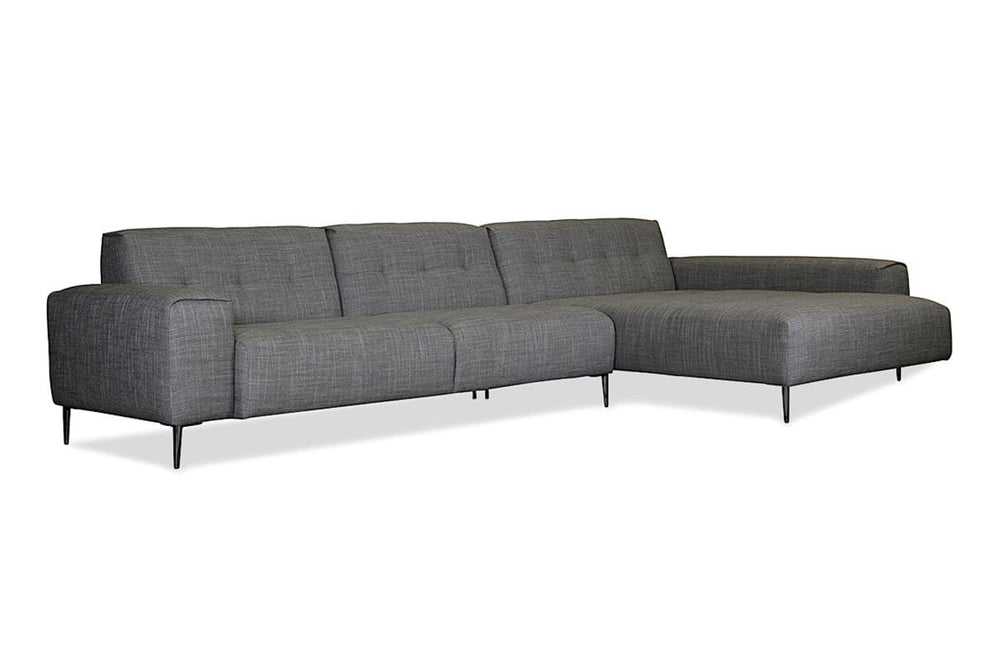 Gatsby Sofa - Sofas Direct