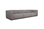 Match Sofa - Sofas Direct