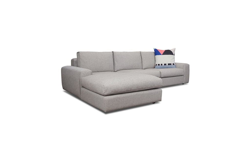 Willow Sofa - Sofas Direct