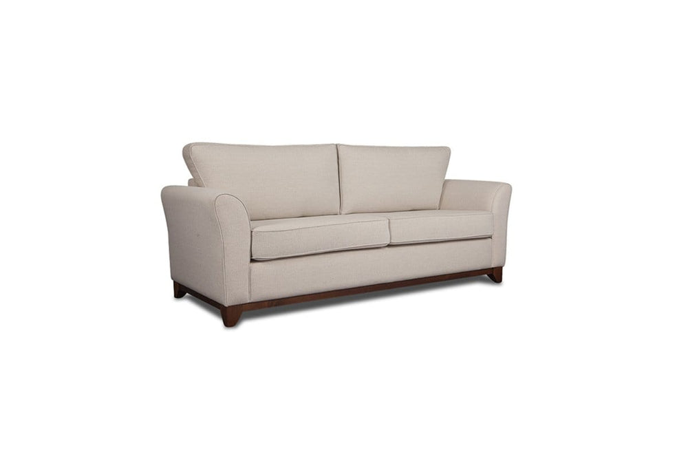 Chloe Sofa - Sofas Direct