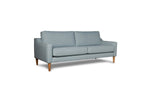 Malvern Sofa - Sofas Direct