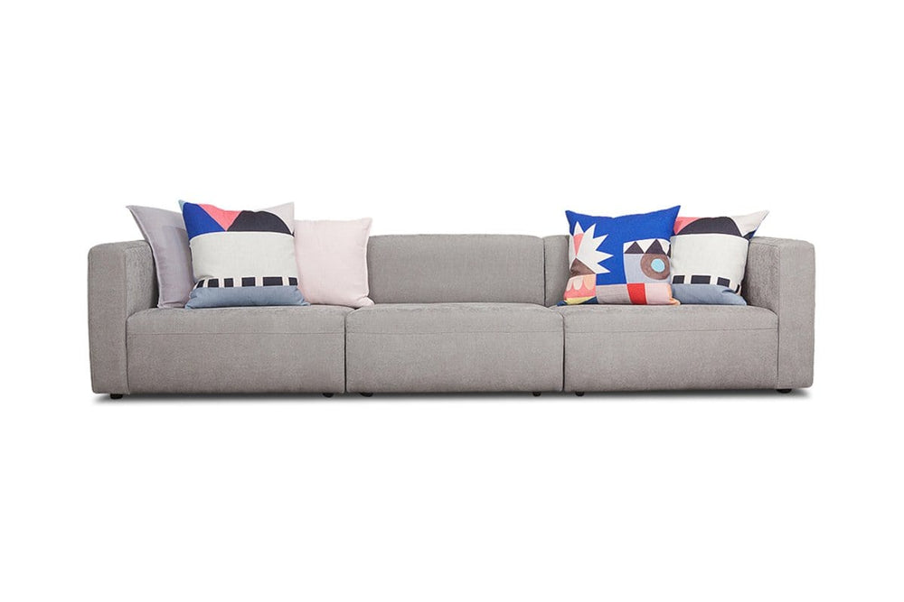 Load image into Gallery viewer, Match Sofa - Sofas Direct