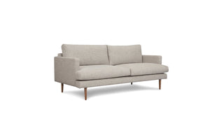 Fitz Sofa - Sofas Direct
