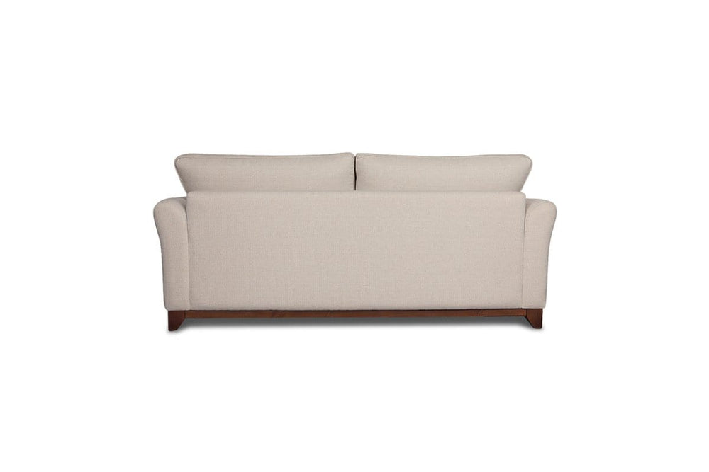 Load image into Gallery viewer, Chloe Sofa - Sofas Direct