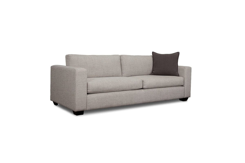 Lumley Sofa - Sofas Direct